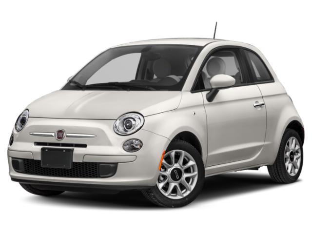 7e5756064f945 Fiat 500 Price