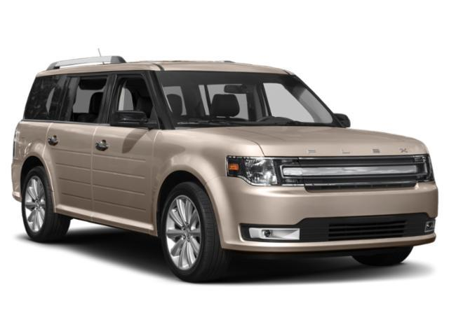 2019 Ford Flex: Design, Trims, Price >> 2019 Ford Flex Price Trims Options Specs Photos Reviews