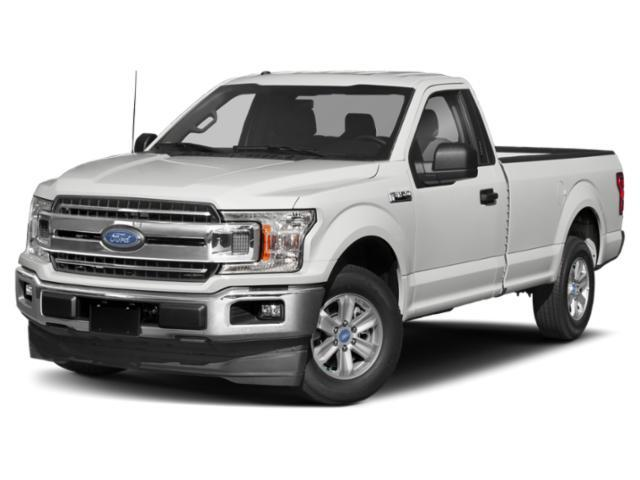 2019 Ford F 150 Compare Prices Trims Options Specs