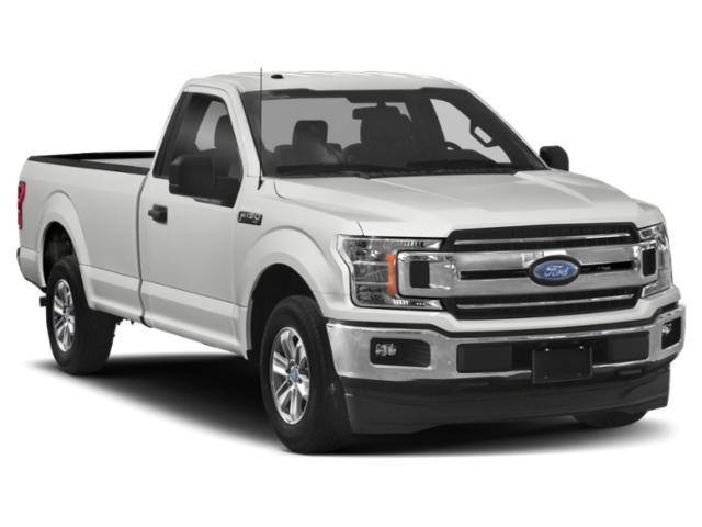 2019 Ford F 150 Price Trims Options Specs Photos
