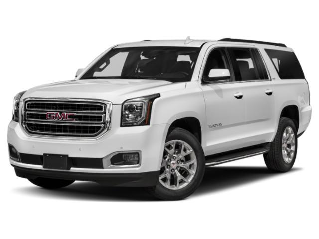 2019 GMC Yukon: New Packages, Specs, Price >> 2019 Gmc Yukon Xl Price Trims Options Specs Photos