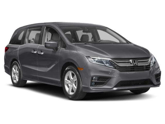2019 Honda Odyssey Price Trims Options Specs Photos Reviews