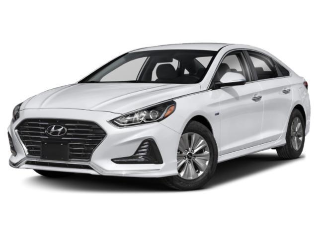 Hyundai Sonata Hybrid Price Features Specs Photos Reviews Autotrader Ca
