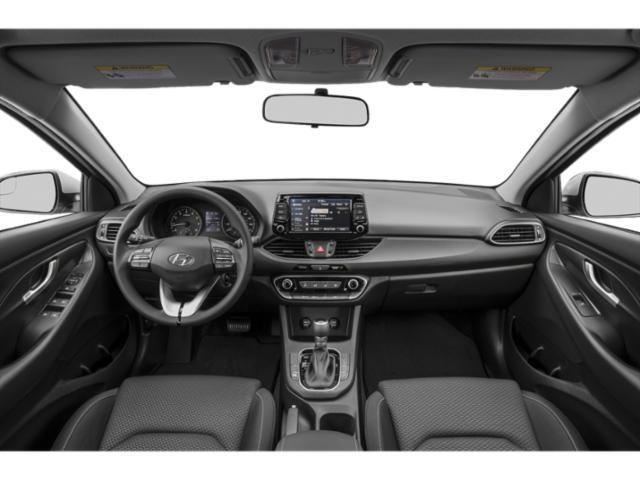 2019 Hyundai Elantra Gt Price Trims Options Specs Photos