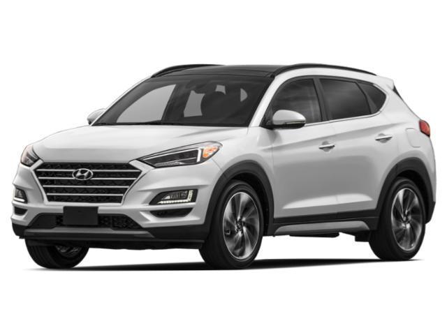 2019 Hyundai Tucson: Refreshed, Styling, Price >> 2019 Hyundai Tucson Price Trims Options Specs Photos