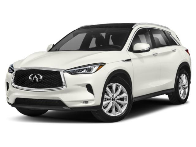 2019 Infiniti QX50: News, Specs, MPG, Price >> 2019 Infiniti Qx50 Price Trims Options Specs Photos