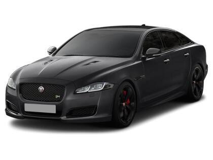 2019 Jaguar XJ - Prices, Trims, Options, Specs, Photos ...
