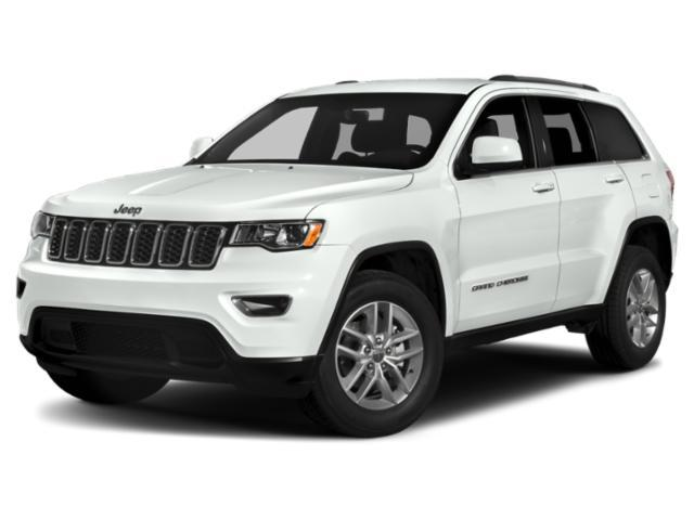 2019 Jeep Grand Cherokee Price Trims Options Specs P Os Reviews Autotrader Ca
