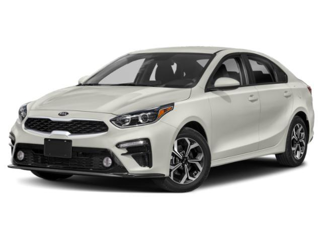 2019 Kia Forte Price Trims Options Specs Photos Reviews