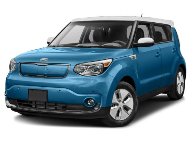 2019 Kia Soul Ev Price Trims Options Specs Photos Reviews Autotrader Ca