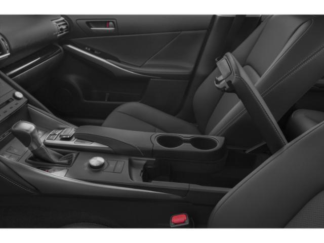 2019 Lexus IS Price, Trims, Options, Specs, Photos, Reviews