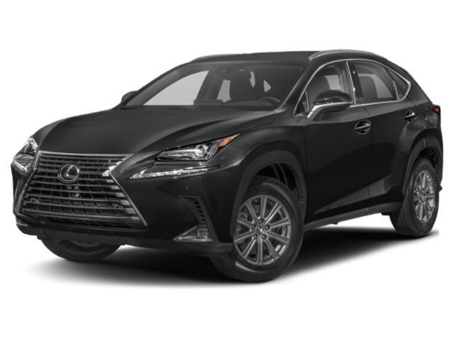2019 Lexus NX: Design, Specs, Price >> 2019 Lexus Nx Price Trims Options Specs Photos Reviews