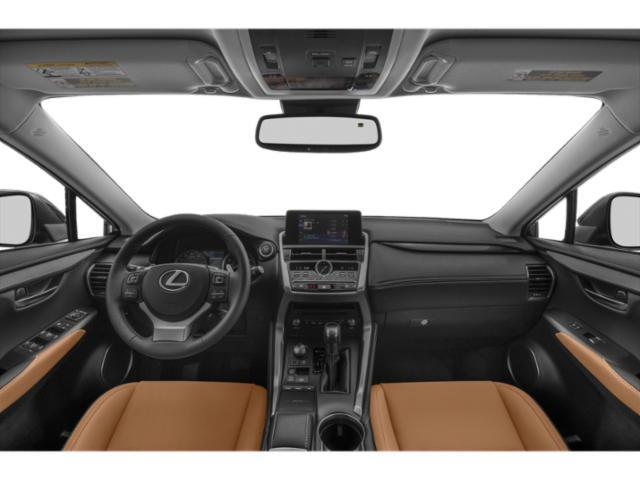 2019 Lexus NX 300 Redesign, Specs, Price >> 2019 Lexus Nx Price Trims Options Specs Photos Reviews