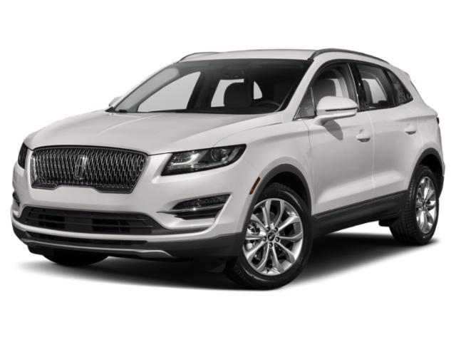 2019 Lincoln MKC Black Label: Specs, Equipment >> 2019 Lincoln Mkc Price Trims Options Specs Photos Reviews
