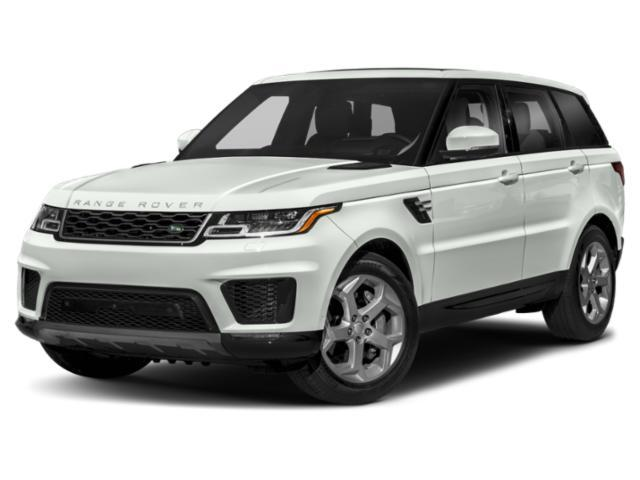 2019 Land Rover Range Rover Sport: PHEV Version, Changes, Price >> 2019 Land Rover Range Rover Sport Price Trims Options