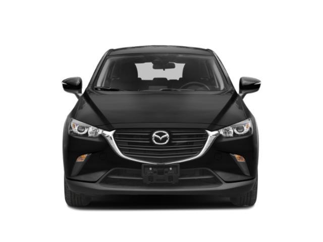 2019 Mazda CX-3 Price, Trims, Options, Specs, Photos