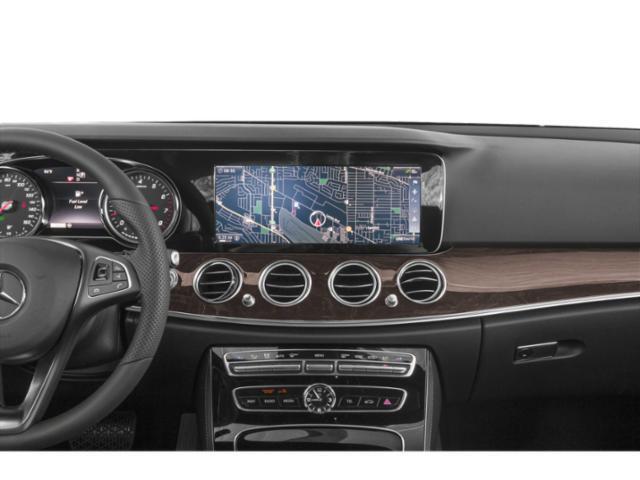 2019 Mercedes-Benz E-Class Price, Trims, Options, Specs