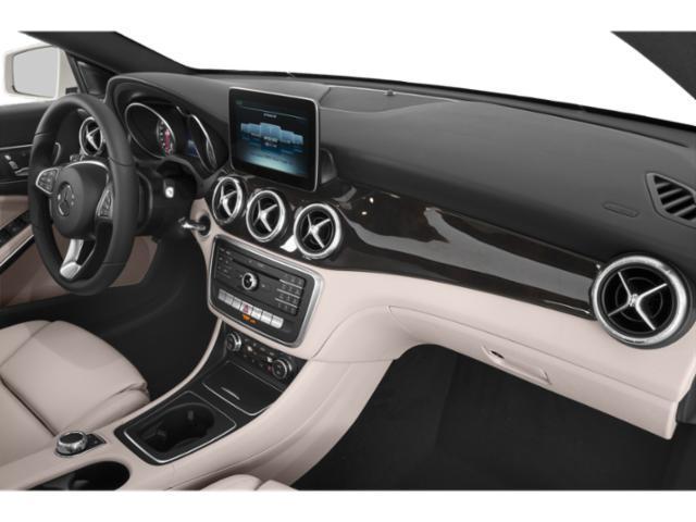 Mercedes Freon Capacity