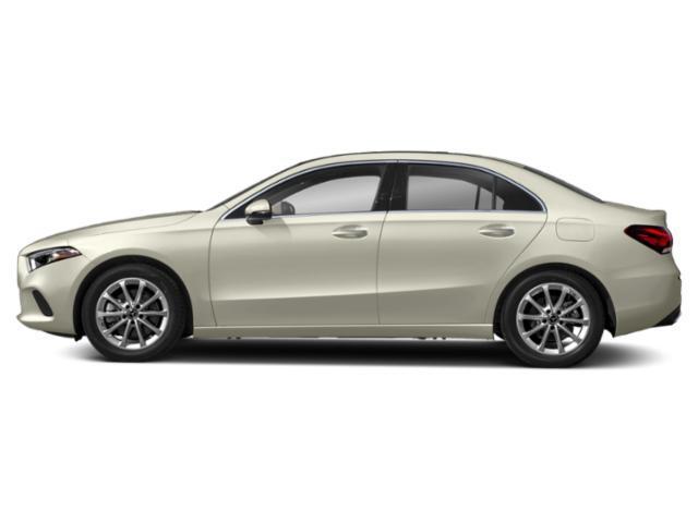 2019 Mercedes-Benz A-Class Price, Trims, Options, Specs