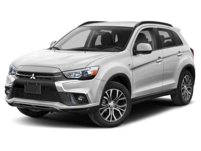 2019 Mitsubishi Outlander Sport: Details, Design, Price >> 2019 Mitsubishi Rvr Price Trims Options Specs Photos