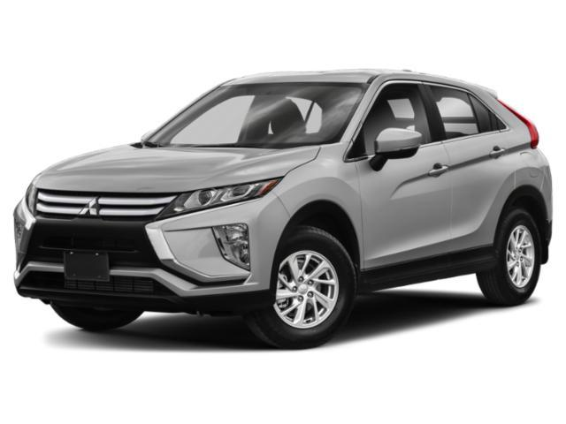 2019 Mitsubishi Eclipse Cross: Changes, Design, Specs >> 2019 Mitsubishi Eclipse Cross Price Trims Options Specs