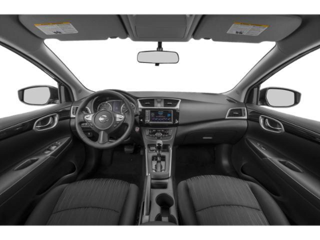 2019 Nissan Sentra Price, Trims, Options, Specs, Photos