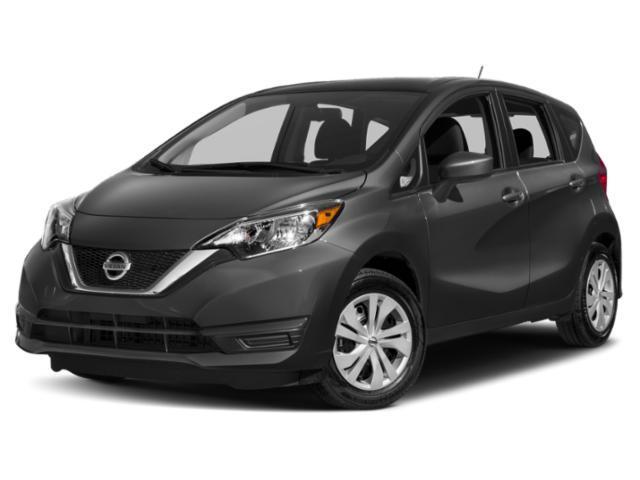 2019 Nissan Versa Note Price, Trims, Options, Specs, Photos