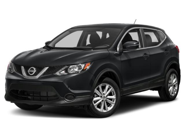 2019 Nissan Qashqai Price, Trims, Options, Specs, Photos