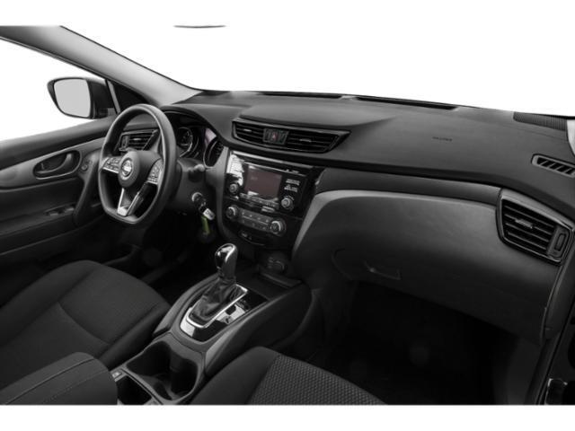 2019 Nissan Qashqai Price, Trims, Options, Specs, Photos