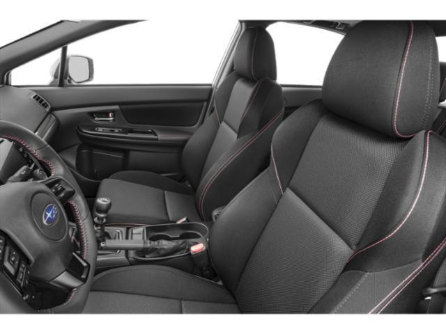 2019 Subaru WRX Price Trims Options Specs Photos Reviews
