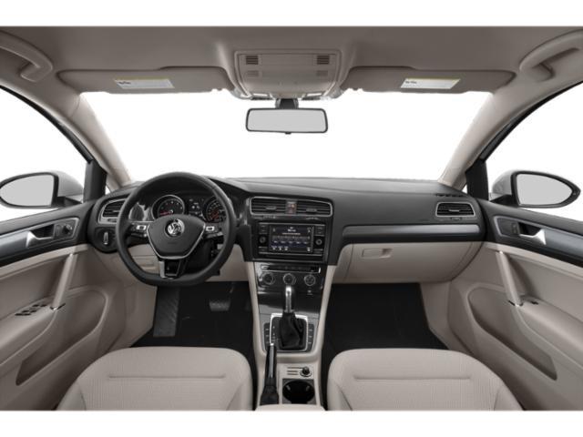 2019 Volkswagen Golf Price, Trims, Options, Specs, Photos