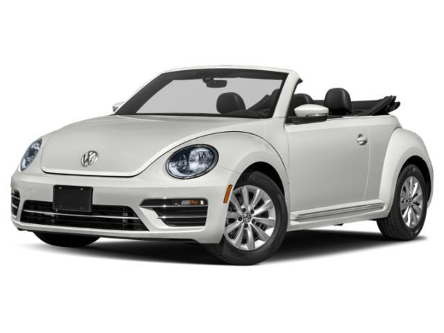 2019 Volkswagen Beetle Price, Trims, Options, Specs, Photos