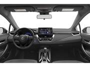 2020 Toyota Corolla - Compare Prices, Trims, Options ...