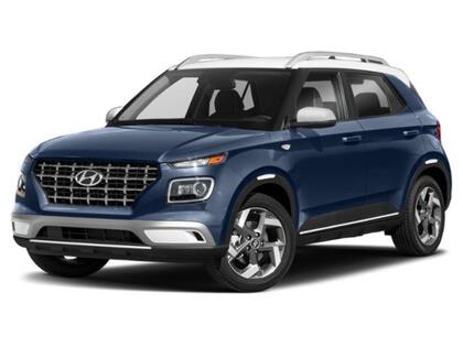 New Suv For Sale Autotrader Ca