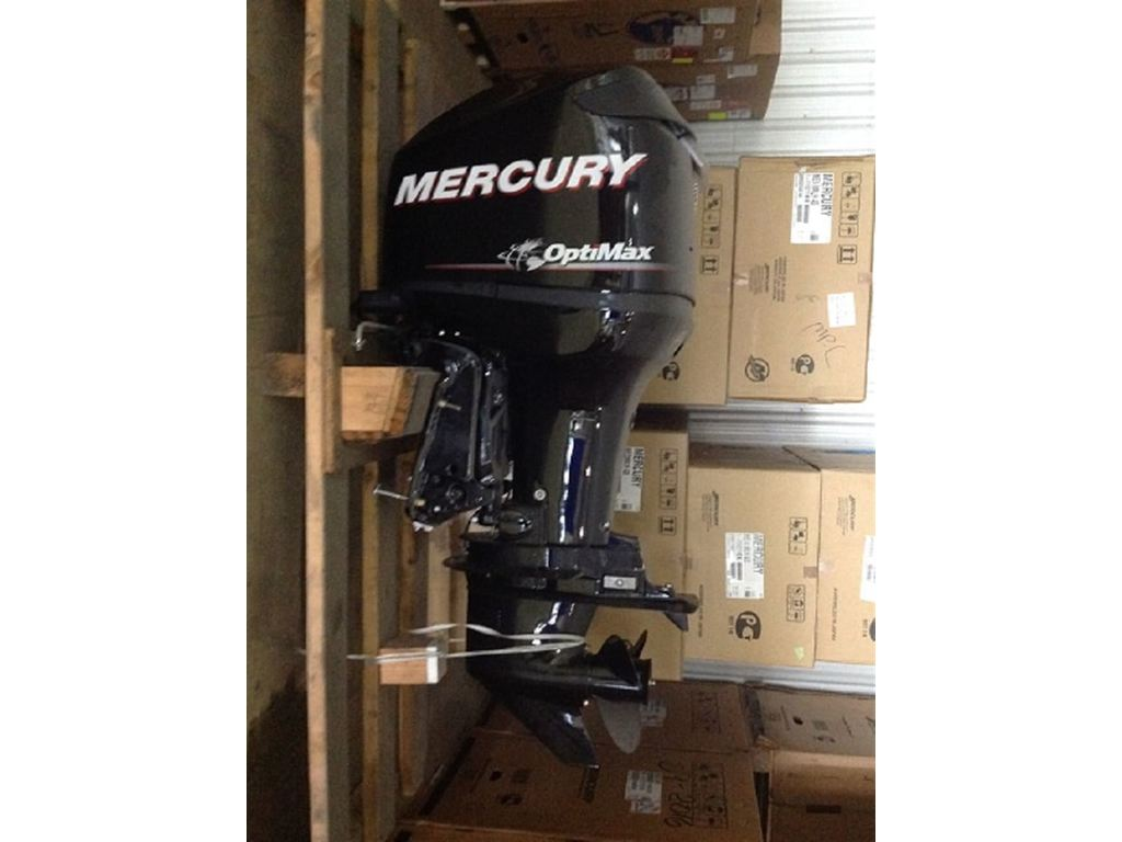 2012 Mercury boat for sale, model of the boat is 115 Opt Elpto Sw & Image # 2 of 2