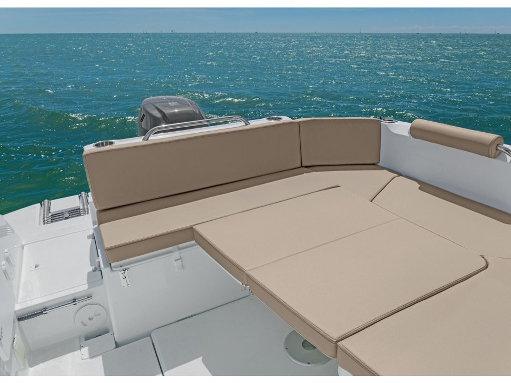 2020 Beneteau boat for sale, model of the boat is Antares 21 O/b & Image # 8 of 9