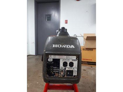 Honda EU2000i –