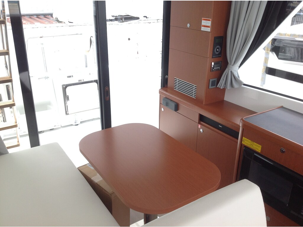 2019 Beneteau boat for sale, model of the boat is Swift Trawler 30 & Image # 15 of 32