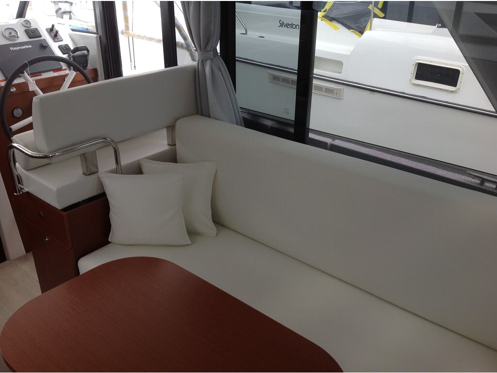 2019 Beneteau boat for sale, model of the boat is Swift Trawler 30 & Image # 16 of 32