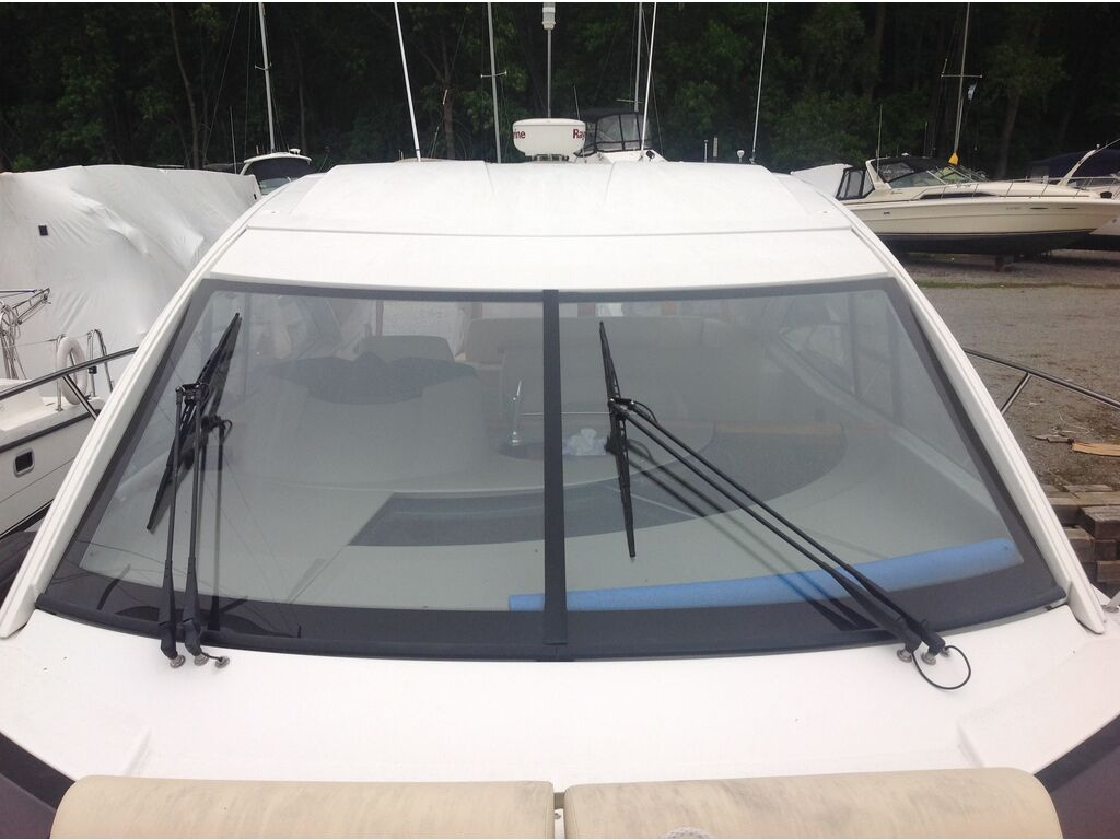 2013 Beneteau boat for sale, model of the boat is Gran Turismo 44 & Image # 4 of 25
