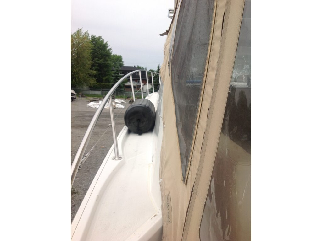 2013 Beneteau boat for sale, model of the boat is Gran Turismo 44 & Image # 5 of 24