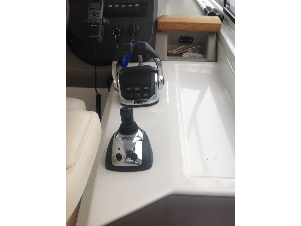 2013 Beneteau boat for sale, model of the boat is Gran Turismo 44 & Image # 9 of 25