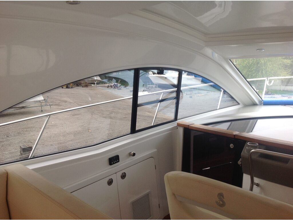 2013 Beneteau boat for sale, model of the boat is Gran Turismo 44 & Image # 10 of 25