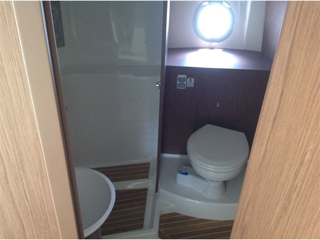 2019 Beneteau boat for sale, model of the boat is Gran Turismo 46 & Image # 23 of 31