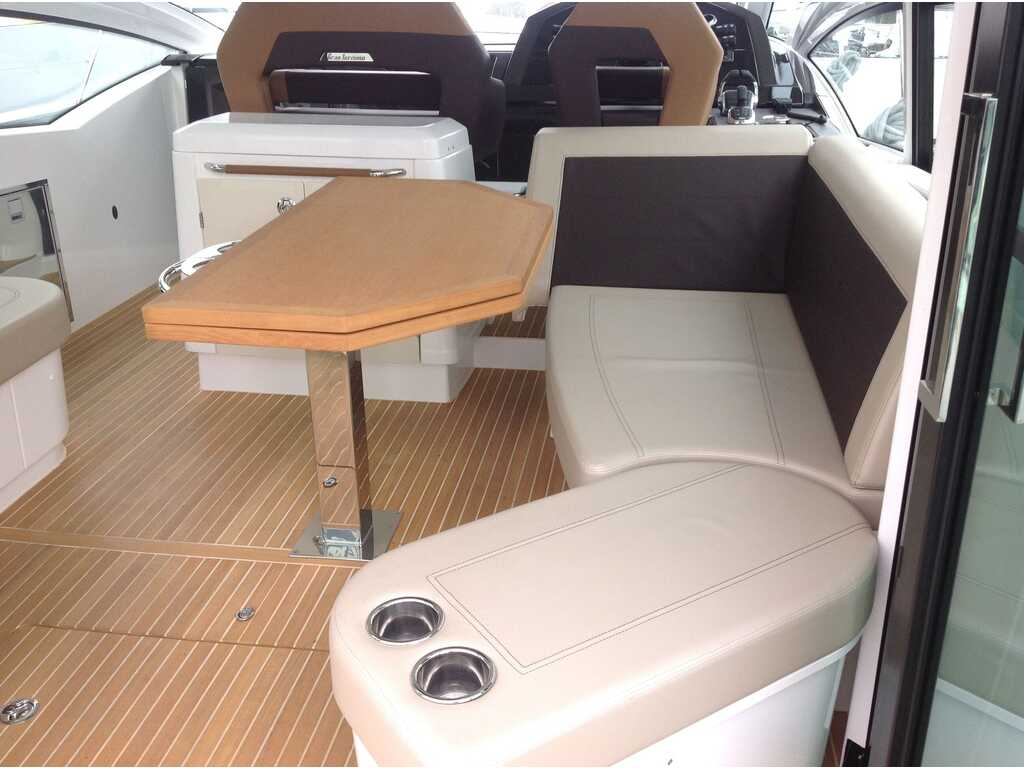 2019 Beneteau boat for sale, model of the boat is Gran Turismo 46 & Image # 10 of 31