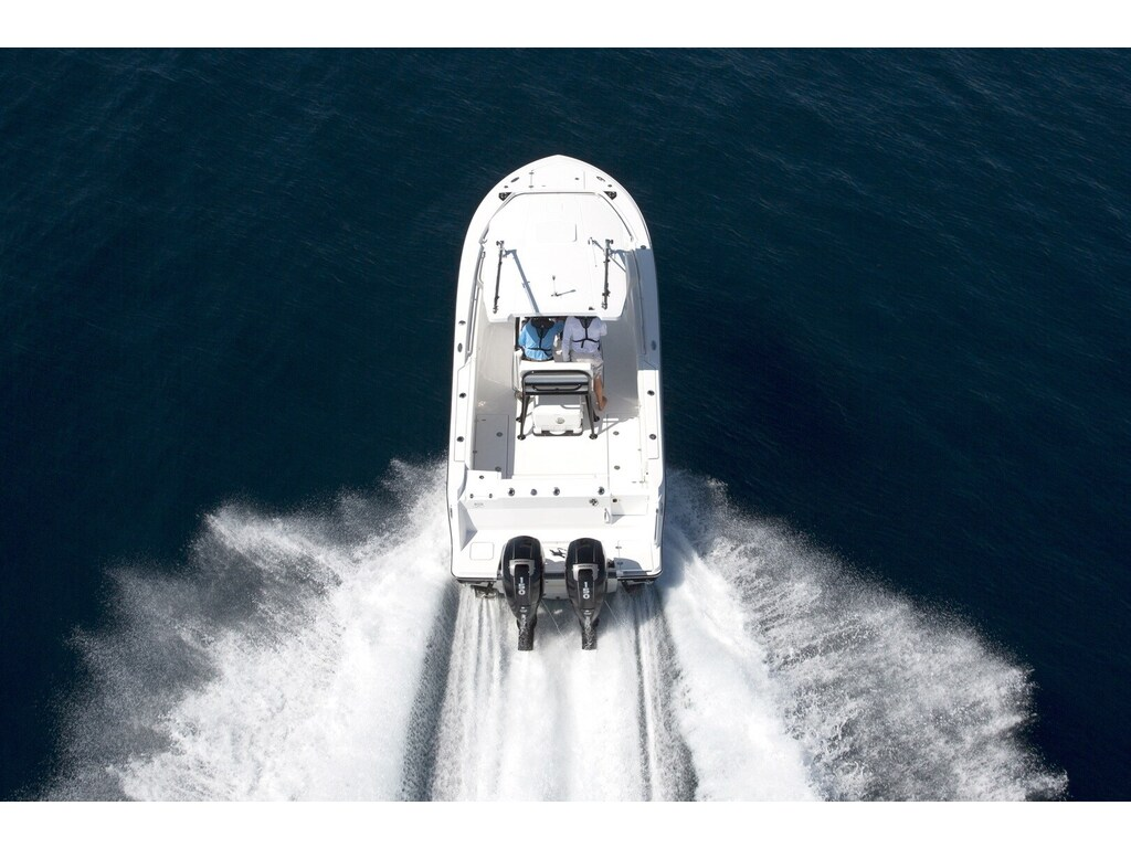 2020 Blackfin boat for sale, model of the boat is 242cc & Image # 24 of 30