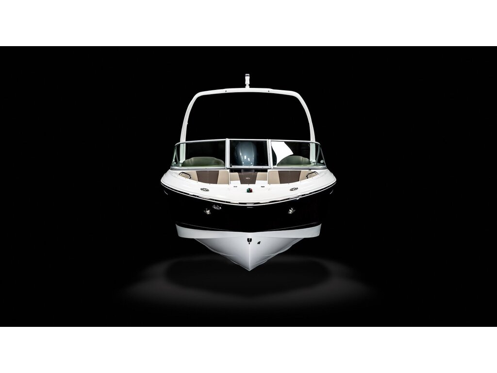 2021 Chaparral boat for sale, model of the boat is 21 Ssi O/b & Image # 4 of 15