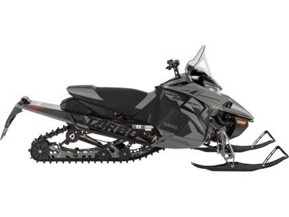 2019 Yamaha Sidewinder L 2019 Yamaha Sidewinder L