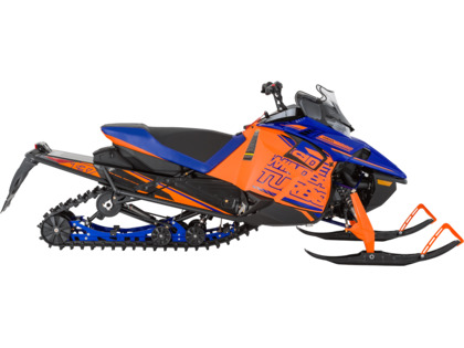 2020 Yamaha Sidewinder L-TX SE