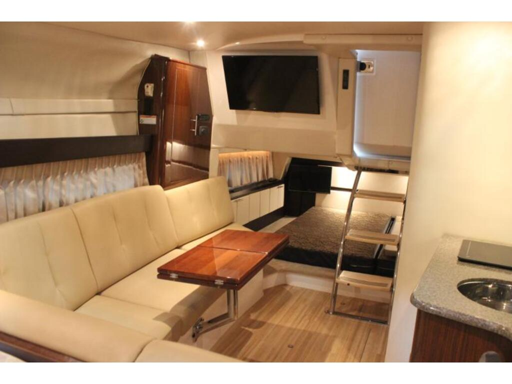 2014 Regal boat for sale, model of the boat is 32 & Image # 7 of 9